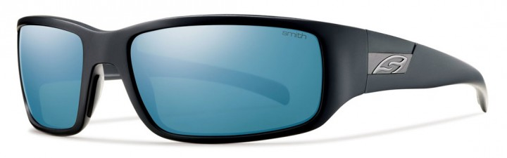 Smith Optics Prospect - Polarisierende Brille