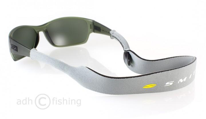 Smith Optics Neoprene Retainer Brillenband