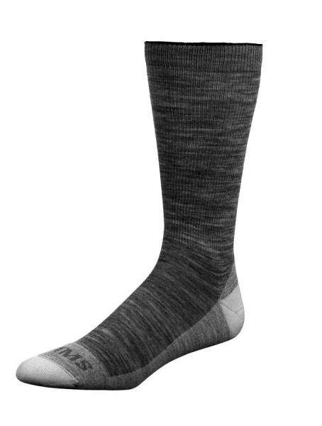 Simms Sport Crew Sock (Vorgängermodell) Socke