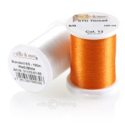 Bindegarn Standard Thread 6/0