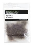 SwissCDC Alpin Fur Dubbing