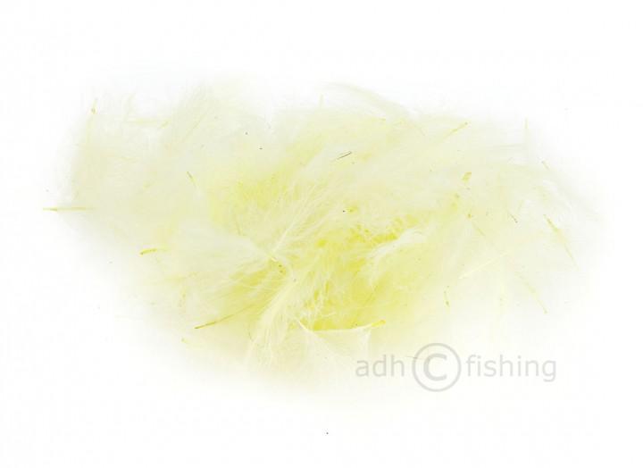 09 pale yellow