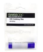 SwissCDC CDC Dubbing Wax für Bindefaden