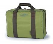 Fishpond Tomahawk Fly Tying Kit Tasche für Bindematerial und Bindestock
