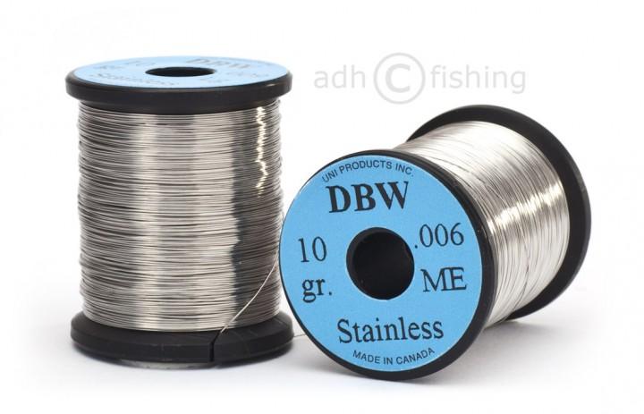 UNI DBW Dubbingbrush wire