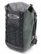 Vision Aqua Day Pack Rucksack