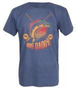 Vision Big Daddy T-Shirt