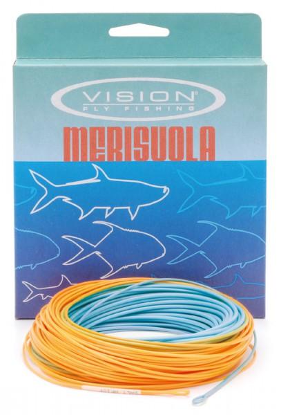 Vision Merisuola Fliegenschnur