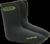 Vision Neo Cover Socke