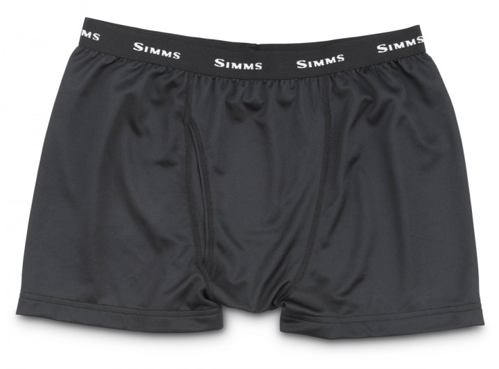 Simms Waderwick Boxer Unterhose