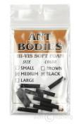Wapsi Ant bodies