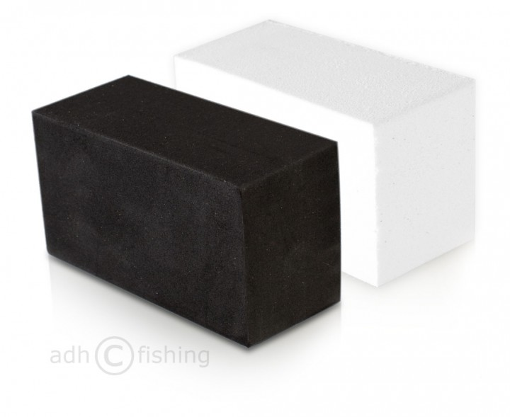 Wapsi Foam Blocks
