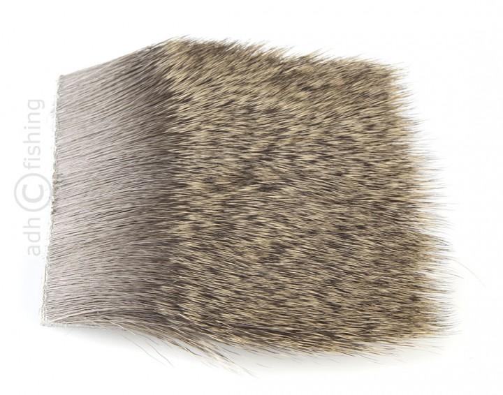 Wapsi Muddler Hair Rehhaar