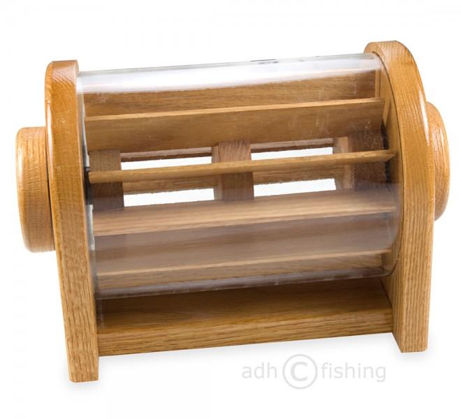 Wapsi Spool Safe Ständer für Garnspulen