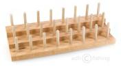 Wapsi Spool Riser Ständer für Garnspulen