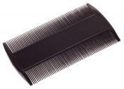 Wapsi Deerhair Comb Fliegenbinde-Kamm