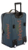 Fishpond Westwater Rolling Carry On Tasche mit Rollen