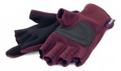 Vision Polartec Wind Block Gloves Handschuhe