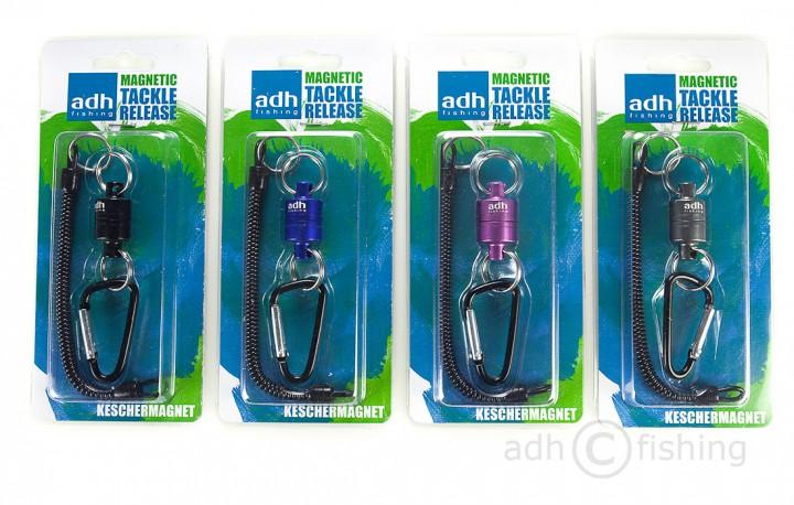 adh-fishing Keschermagnet