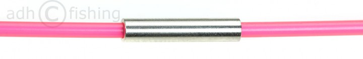 Beispiel mit 2mm Tube