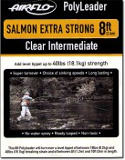 Airflo Salmon Extra Strong Polyleader 8 ft
