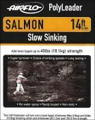 Airflo Salmon Polyleader 14 ft