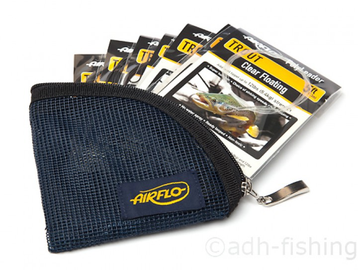 Airflo Trout Set Polyleader