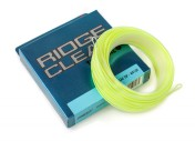Airflo Ridge Tropical Clear Tip Fliegenschnur