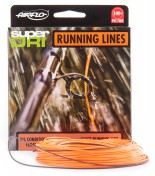 Airflo Super-Dri Ridge Running Line