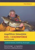 North Guiding - Angelführer Kiel / Eckernförde