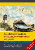 North Guiding Angelführer Ostseeküste - Mecklenburg Vorpommern