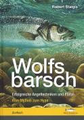 Wolfsbarsch - Erfolgreiche Angeltechniken und Plätze von North Guiding