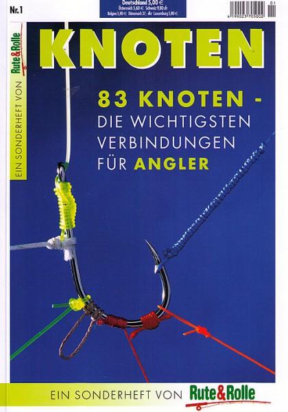 Knoten - 83 Knoten
