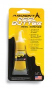 Ardent Reel Butter Reel Grease Rollenfett