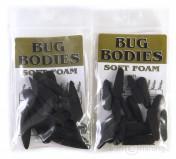 Wapsi Bug body Soft Foam Ants