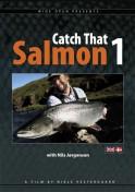 Catch that Salmon 1