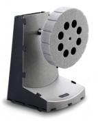 C&F Design CFT-210 Fly Wheel rotierender Trockner für z. B. Epoxy-Fliegen