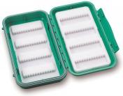 C&F Design CFGS-3544 wasserdichte Fliegenbox Saltwater Serie Permit
