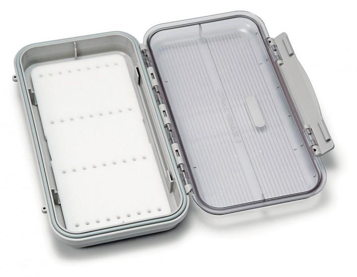 C&F Design CFGS-3500CT wasserdichte Fliegenbox