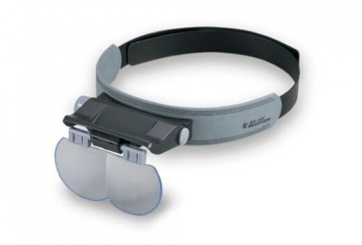 C&F Design Mega View Vergrößerungsbrille