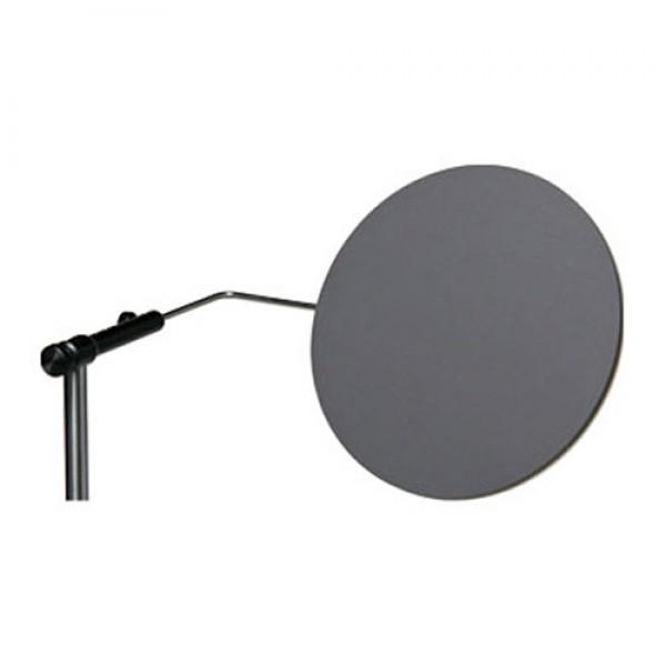 C&F Design CFT-50 Sight Plate Sichtplatte
