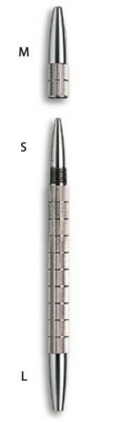 C&F Design CFT-90 3-in-1 Half Hitcher Halbschlag-Knotenbinder