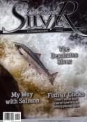 Chasing Silver Magazine 2/15