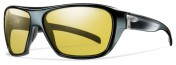 Smith Optics Chief Polarchromatische oder Polarisierende Brille