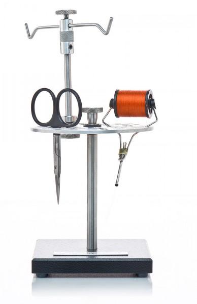 Dyna-King Tool Carousel Werkzeug-Karussell / -Ständer