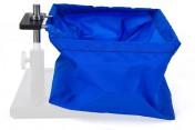 Dyna-King Trim Bag Abfallbehälter