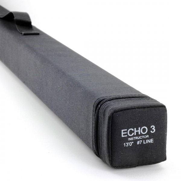 Echo 3 Instructor Zweihand Fliegenrute