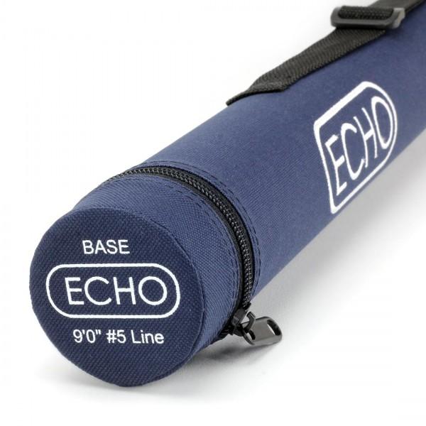 Echo Base Einhand Fliegenrute
