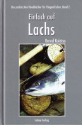 Einfach auf Lachs - Bernd Kuleisa