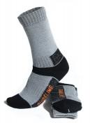Guideline Enduro Socke